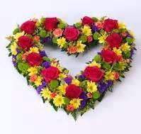 lmagenes de corazones en agua con rosas y aves tipos de flores arreglos florales a domicilio en valencia