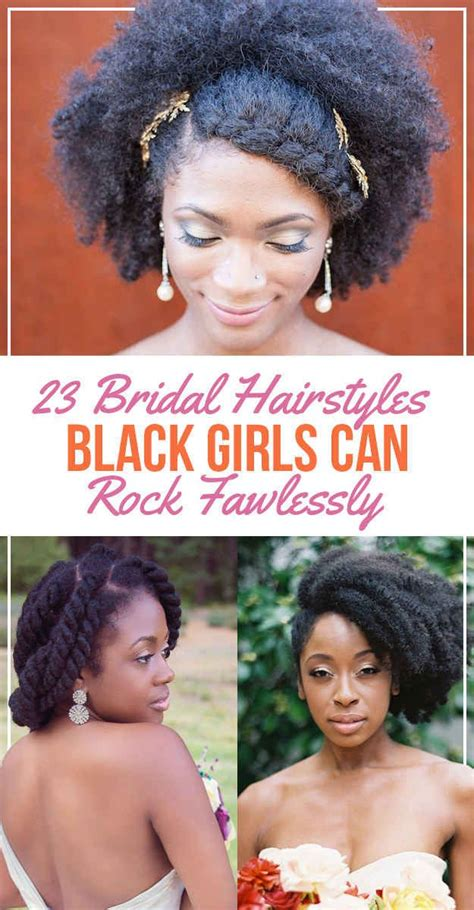african american hair expo 572 best wedding hairstyles locs braids twists images