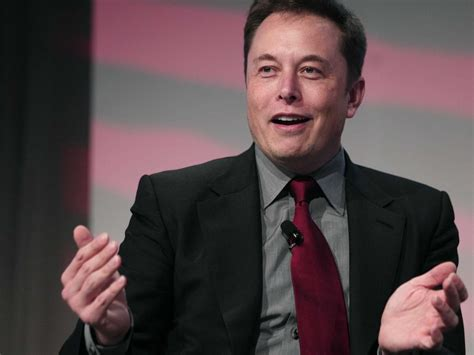elon musk biography india here s how studying physics made elon musk a better leader
