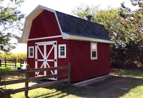 finish gambrel barn joy studio design gallery