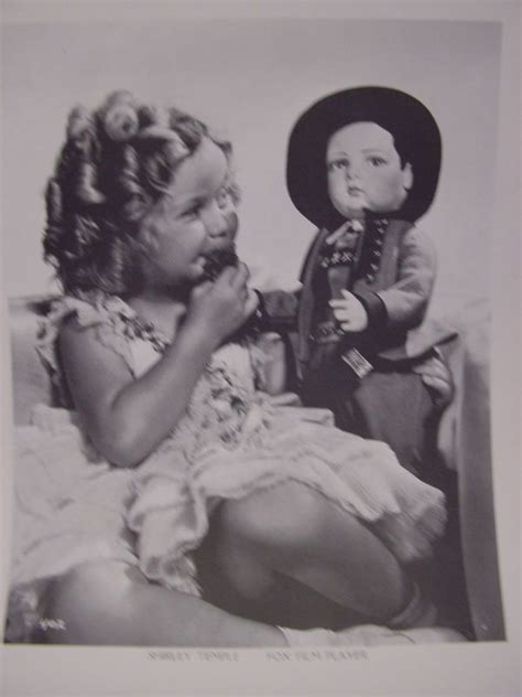 lenci shirley temple doll 684 best shirley temple images on shirly