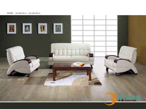 top 10 sofa manufacturers sofa design top 10 sofa manufacturers top 10 sofa