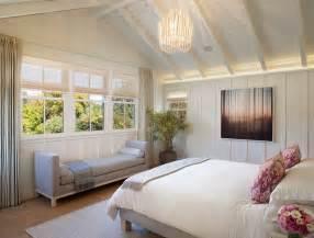 modern farmhouse farmhouse bedroom san francisco