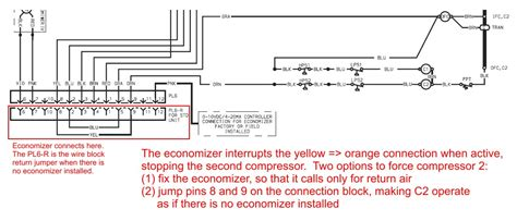 carrier air conditioning wiring diagrams get free image