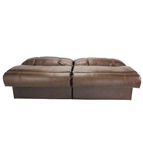 jacknife sofa 404 page not found cing world