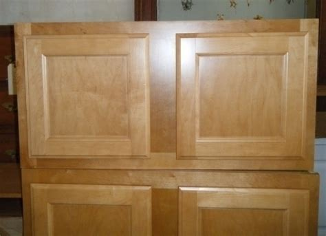 habitat for humanity restore kitchen cabinets habitat for humanity restore kitchen cabinets f f info 2017