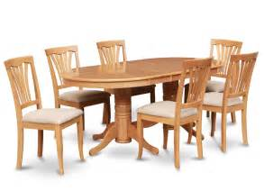 wooden dining table designs 8 seater download