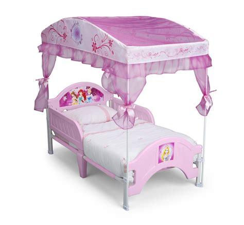 toddler bed bunk beds delta children canopy toddler bed disney princess review
