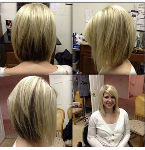 7 Ways To Work The Layered Look by This Is How Layers Should Look Blended And Even Hair