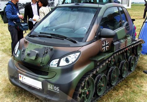 pimped out smart car smart on pinterest smart car vehicle wraps and police cars