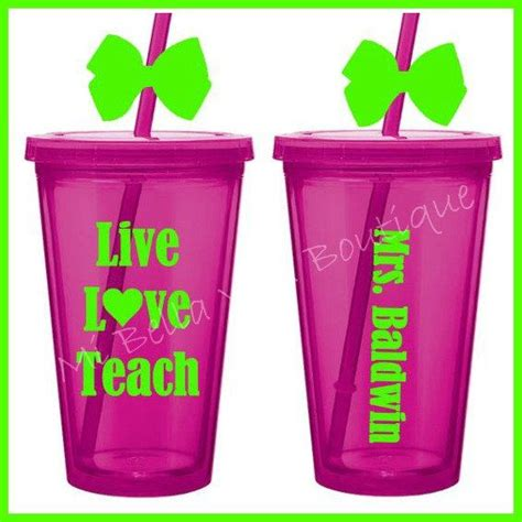 printable vinyl on tumblers 107 best cricut crafts images on pinterest cricut punch