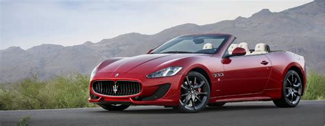 maserati alfieri red 2016 maserati granturismo review ratings specs prices