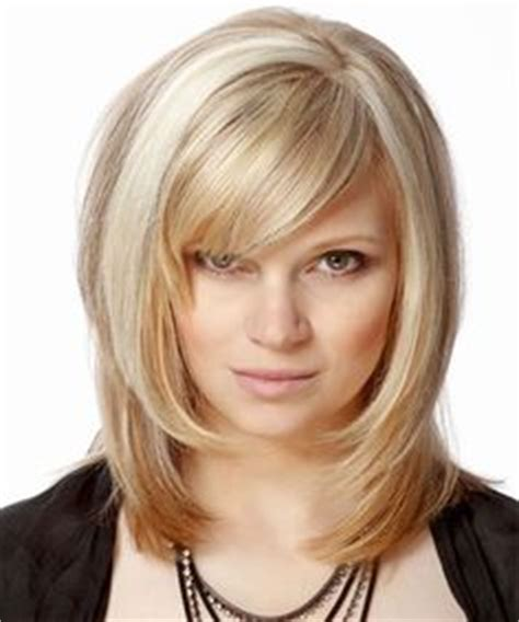 how to fix a layered bob hair cut hairstyle i like her hair debra norville bing