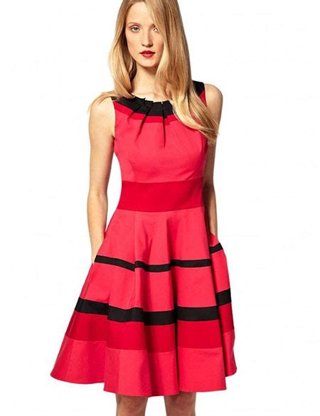 20 best spring fashion clothing styles for women