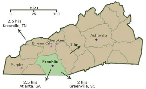 25 best images about franklin, nc on pinterest | earth