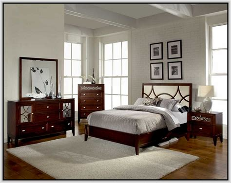 ikea queen bedroom set ikea bedroom furniture sets queen furniture sets queen