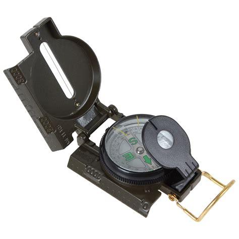 Wandlen Metall by Mini Metal Compass Promotie Winkel Voor Promoties Mini