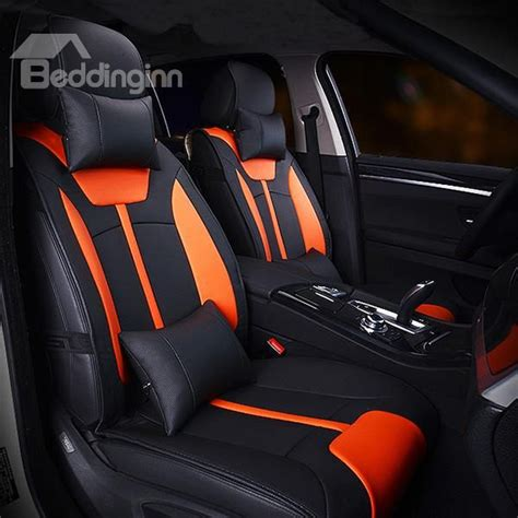 seat cover design for car new design matching with comfortable seating car seat