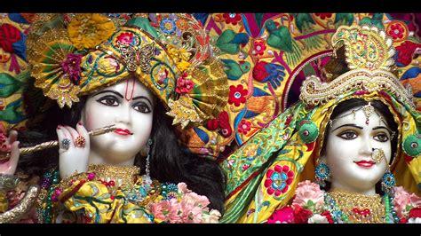 shree krishna themes download shree krishna