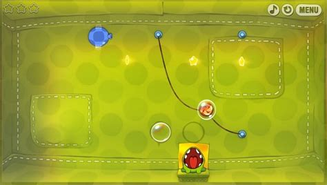 haircut games that you can play cut the rope online