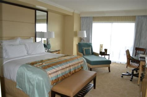 the ritz room rates our room picture of the ritz carlton orlando grande lakes orlando tripadvisor