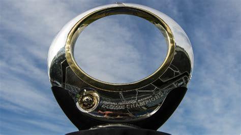 hyundai a league 2015 16 season to kick in october