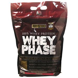 Whey Phase 10lbs Harga Whey Phase 10lbs 4 Dimension Nutrition Suplemen