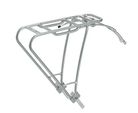 schwinn bike rack discount november 2011