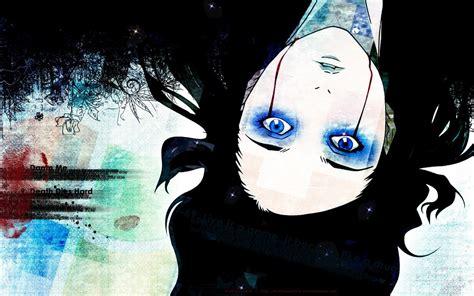 ergo proxy anime ergo proxy images ergo proxy hd wallpaper and background