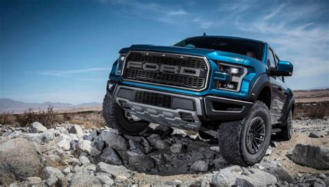 Ford After 2020 by 2020 Ford F 150 Raptor Colors Release Date Interior