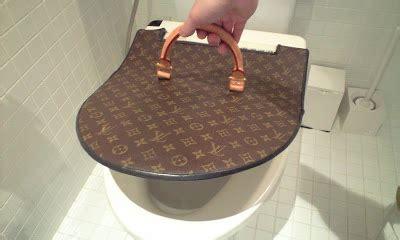 louis vuitton bettdecke louis vuitton designer bathroom accessory necessity