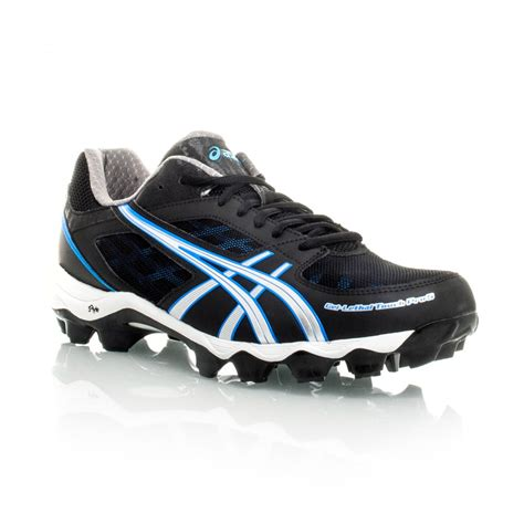 asics touch football shoes 12 asics gel lethal touch pro 5 mens turf shoes