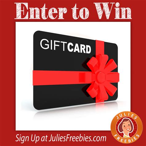 Hyatt Gift Cards - win a hyatt gift card julie s freebies