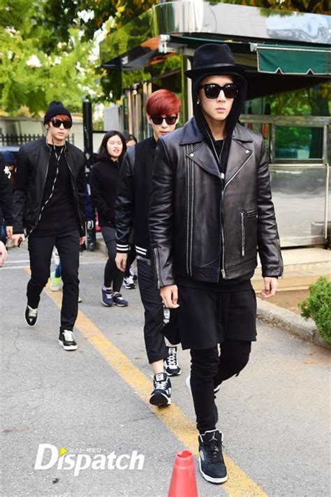 kpop korean and style kpop and korean and style