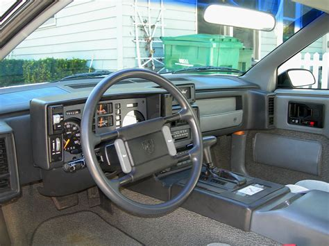 1988 Ford F150 Interior by Led Footwell And Dome Lights Are Completed Ford F150