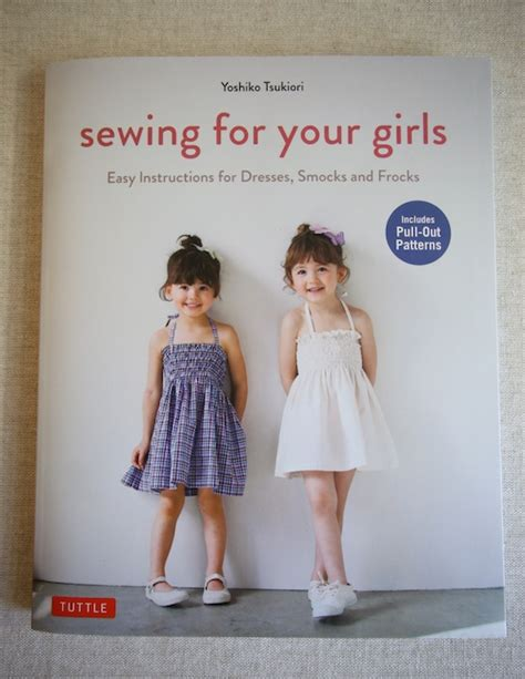 japanese pattern book review book reviews japanese sewing pattern craft books and