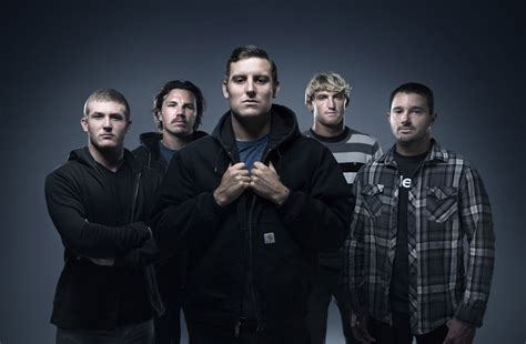drive photo parkway drive tops octane s big uns countdown 1 02 2016