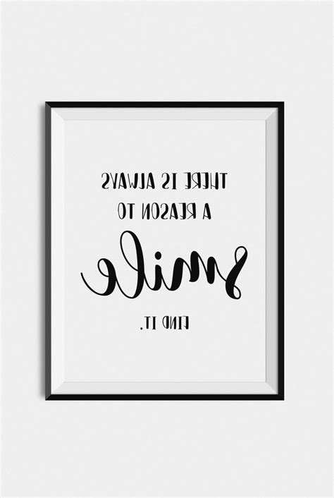 coco chanel quote printable diy home decor free 8 5 15 collection of coco chanel quotes framed wall art