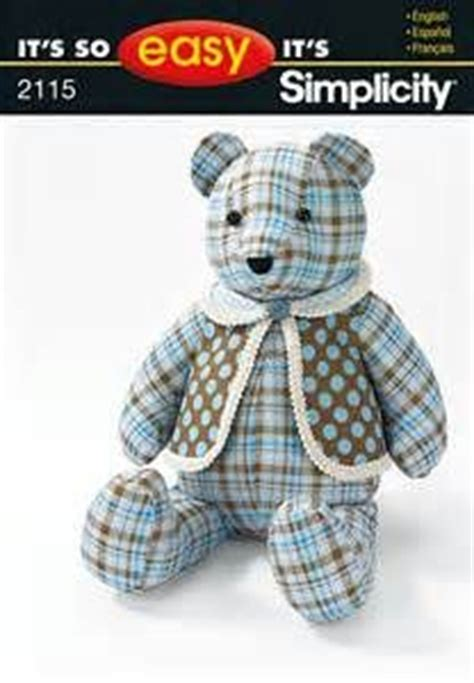 Boneka Babi Pig Plush Doll Original Classic Doll memory pattern free images bunny pattern patterns search and