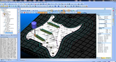 woodworking cad software free cnc router software by bobcad bobcad