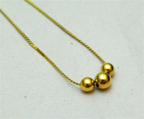 add a bead add a bead necklaces childhood memories