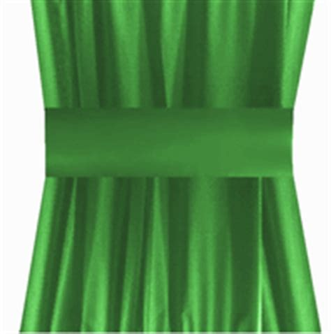 kelly green curtain panels solid kelly green french door curtain panels