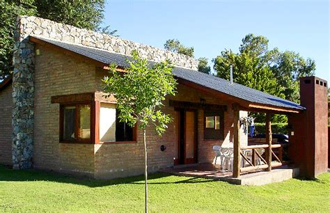 general casa caba 209 as villa buriasco en villa general belgrano caba 241 as