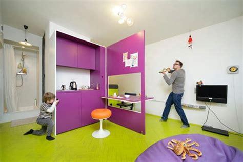 room designer spielen kinderzimmer ideen wie sie tolle deko schaffen archzine net