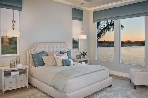 bedroom furniture fort myers fl 66 interior design ft myers florida photo of focal point interiors stephen
