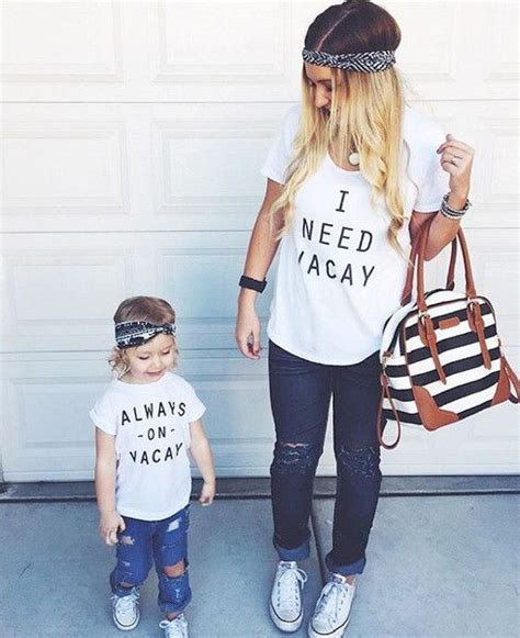 Pelung Baby Me And Combo 17 best ideas about shirts on baby