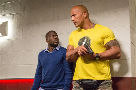 kevin hart and dwayne johnson kevin hart and dwayne johnson central intelligence hd
