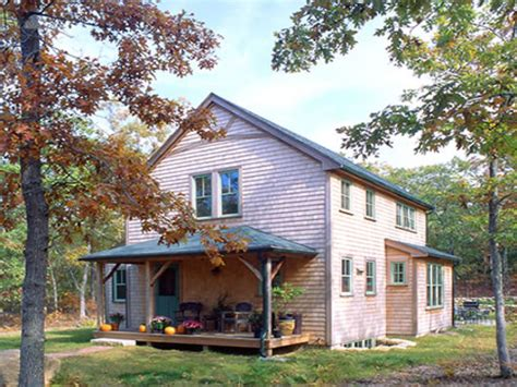 tiny house new england small cottage kitchen ideas on a budget new england small
