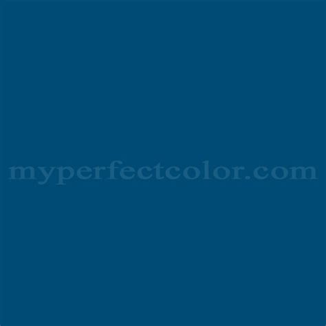 scheuder 4003 delft blue match paint colors myperfectcolor