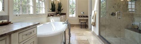 sealing bathroom tile how to seal bathroom tiles peenmedia com
